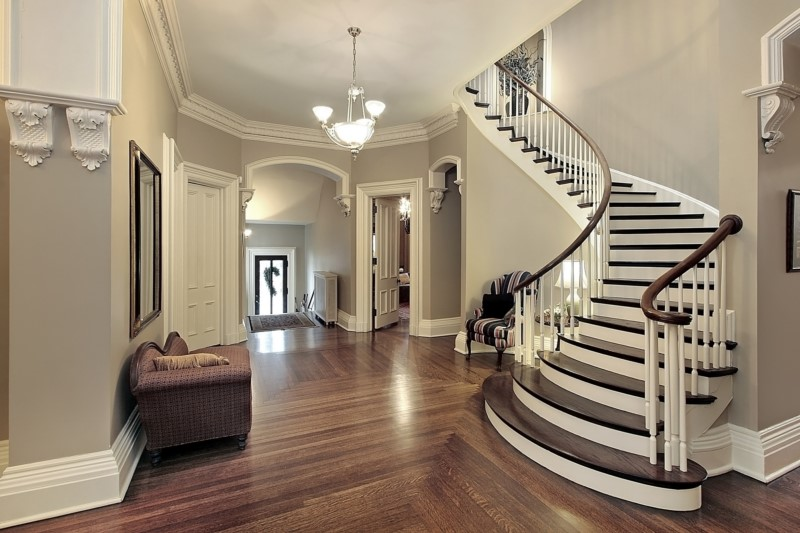 Designing Quality Workmanship of Custom Homes in Ontario